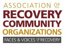 Association of Recovery Community Organizations (ARCO)