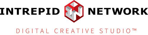 Intrepid Network Inc.