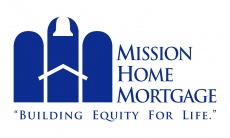 Mission Home Mortgage